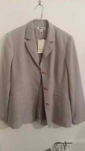 Brand new Size 14 Brown Sugar suit - Tags on Nairne Mount Barker Area Preview