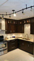 24 HR KITCHENS  $$ Save $$$