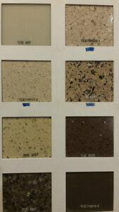 Wholesale Granite & Quartz Kitchen Countertops - $49/sq ft Kingston Kingston Area image 5