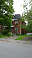 Old Ottawa South - Large 3 Storey Home