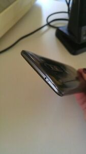 LG G3 locked with FIDO like BRAND NEW
