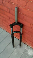 """SR XCT 29"""" Suspension w/Lockout, 100mm travel ( like new )"""