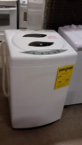 Portable Washer - NEW