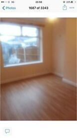 3 bedroom semi detached house to rent ST4 area.