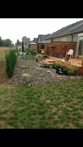 Sale On All RiverRock Gardens (Free Quotes) Kawartha Lakes Peterborough Area image 8