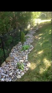 Sale On All RiverRock Gardens (Free Quotes) Kawartha Lakes Peterborough Area image 10