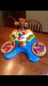 Vtech Sit and Stand