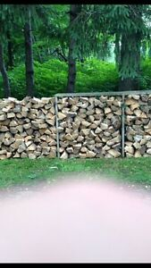 Firewood and Tree Removal Services London Ontario image 2