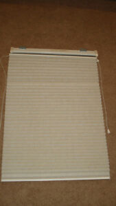 Levolor window blind