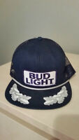 Bud Light Vintage Hat