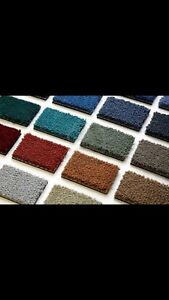 Carpet installation London best price free estimate save $$$$$$
