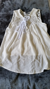 Brand New ladies top from Boohoo Size 8 Berkeley Vale Wyong Area Preview