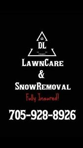 Yearly SnowRemoval With Payment Plans  Kawartha Lakes Peterborough Area image 3