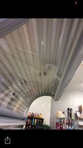 Tanning Bed For Sale Cornwall Ontario image 3