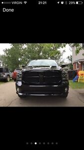 2014 Dodge Ram 1500 Sport PRICE REDUCED