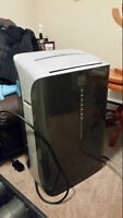4 in 1 A/C Unit **LIKE NEW**