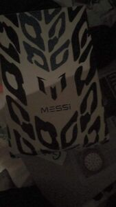 F 50 Messi  West Island Greater Montréal image 3