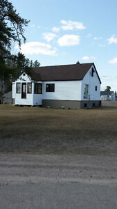 All Season Cottage  in Greenstone
