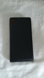 case for sony xperia z1 L39