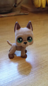 Rare Littlest Pet Shops! London Ontario image 5