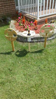Wine tables for sale