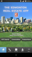 Looking to Buy Real Estate? There's an App for that!