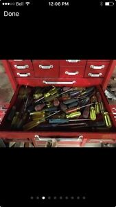 Complete tool set London Ontario image 3