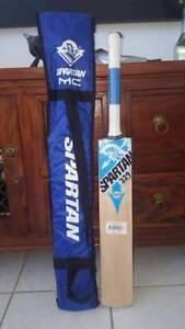 NEW - Spartan 329 cricket bat Bridgeman Downs Brisbane North East Preview