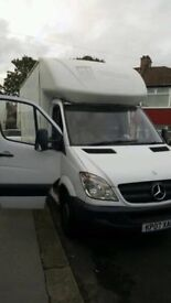 REMOVAL MOVING VAN HOUSE MOVERS CHEAP NATIONWIDE MAN WITH VAN MOVERS COMPANY MAN AND VAN OFFICE