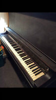 FREE Upright Piano Will pay half moving cost