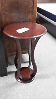 Accent Table - NEW