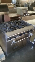 Thousands of Quality Restaurant Appliances and Tools for Sale