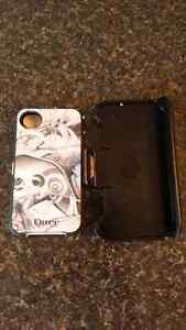 Authentic Otterbox studio collection