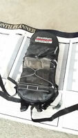 Blackburn Hydrapak water pack for biking, hiking, etc