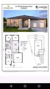 Brand New 4 Bedroom Melbourne Home For Sale Tarneit Wyndham Area Preview