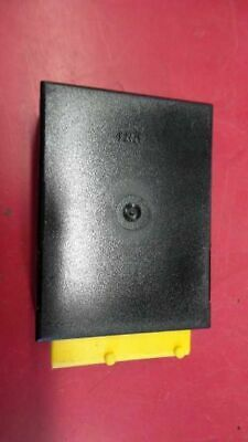 96 97 98 99 BMW 318I ANTI THEFT MODULE 61358369179