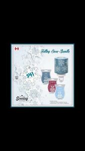 Get your Scentsy in time for Christmas! St. John's Newfoundland image 4