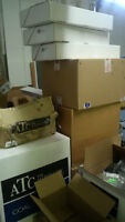 $55,000 Lot of Assorted Motor Cylcle & Snowmobile Helmet Visors