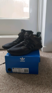 Adidas EQT Support ADV US8.5