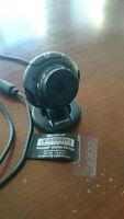 Lifecam VX-1000 Webcam