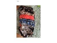 Massive bundle of ladies clothes