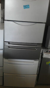 PEDESTALS FOR WASHER & DRYERS-BLOWOUT SALE ON NOW!!! Kitchener / Waterloo Kitchener Area image 2