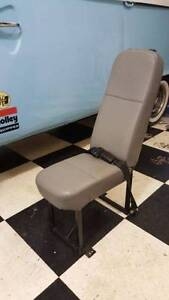 Dickie seat ADR approved hot rod,kombi Kincumber Gosford Area Preview