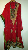 Pakistani/Indian Clothing @ Lush Boutique