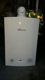 Worcester greenstar boiler REDUCED