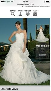 Miss Kelly MK101-39