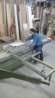 Furniture Repair / Refinishing *** Réparation Meubles / Finition