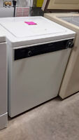 Portable Washer - Used