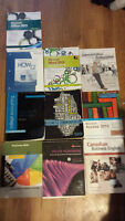 Office Administration Books NBCC