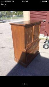 6 Drawer Dresser  Belleville Belleville Area image 2
